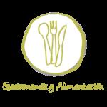 Gastronomía y Alimentación